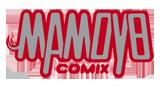 mamouthcomix.gr