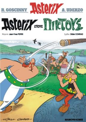 Asterix-35