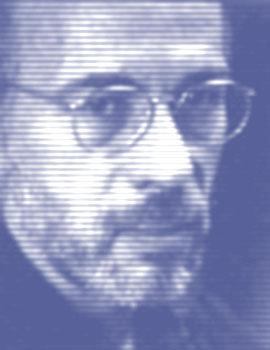 Ted Benoit