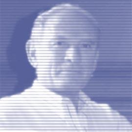 Van Hamme